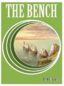 The Bench - Nigel Jones