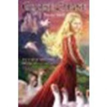 Goose Chase by Kindl, Patrice [HMH Books for Young Readers, 2010] Paperback [Paperback] - Kindl