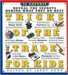 Tricks of the Trade for Kids - Jerry Dunn