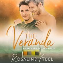 The Veranda - Rosalind Abel, Kirt Graves