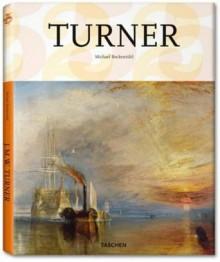 Turner (25) - Michael Bockemuhl