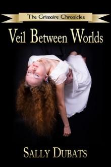 Veil Between Worlds - Sally Dubats