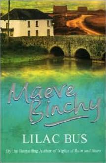 Lilac Bus - Maeve Binchy