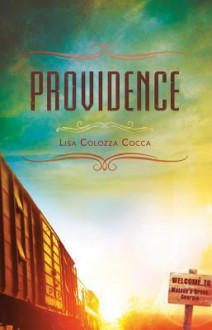 Providence - Lisa Colozza Cocca