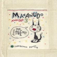 Macanudo 3 - Liniers