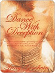 Dance with Deception - Tracy Goodwin