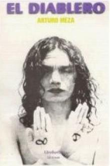 El Diablero - Meza Arturo