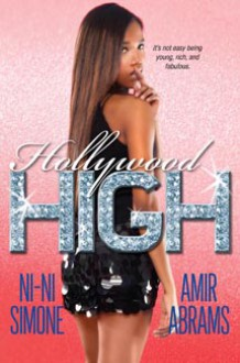 Hollywood High - Ni-Ni Simone,Amir Abrams