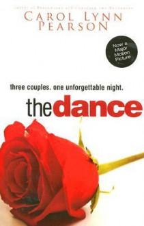 The Dance - Carol Lynn Pearson