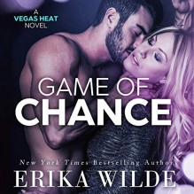 Game of Chance - Erika Wilde,Lia Langola