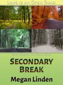 Secondary Break - Megan Linden