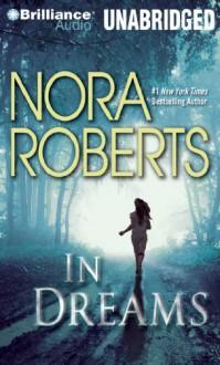 In Dreams - Nora Roberts
