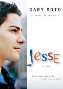 Jesse - Gary Soto