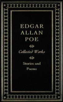 Edgar Allan Poe (Canterbury Classics) - Edgar Allan Poe