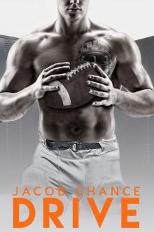 DRIVE - Jacob Chance