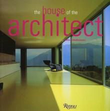 The House of the Architect - Anatxu Zabalbeascoa