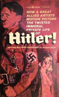 Hitler - Michael Sheridan