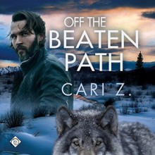 Off the Beaten Path - Cari Z.,Jack Wesley Richards