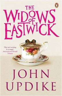 Widows of Eastwick - John Updike