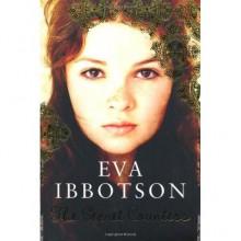 The Secret Countess - Eva Ibbotson