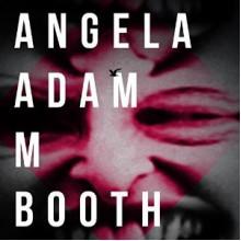 Angela - Adam M. Booth