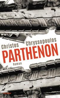 Parthenon: Roman - Christos Chryssopoulos,Theo Votsos