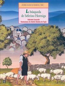Historias de Mexico, Ahi queda su futuro - Ana Clavel, Suzan Coronado