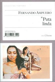 Puta linda - Fernando Ampuero