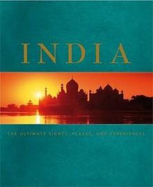 India - Abraham Eraly