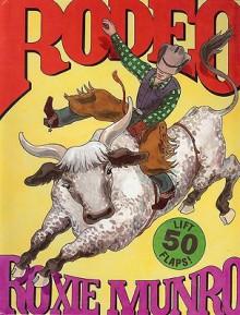 Rodeo - Roxie Munro