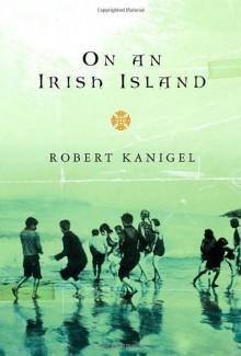 On an Irish Island - Robert Kanigel