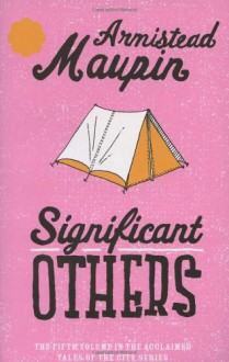 Significant Others - Armistead Maupin