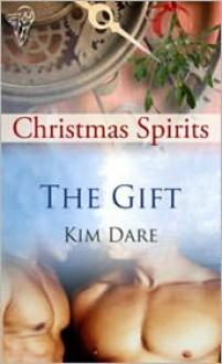The Gift - Kim Dare