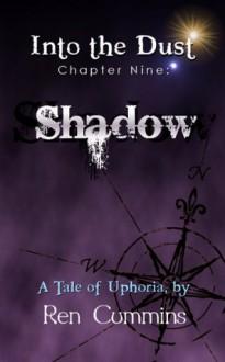 Shadow - Ren Cummins