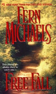 Free Fall - Fern Michaels