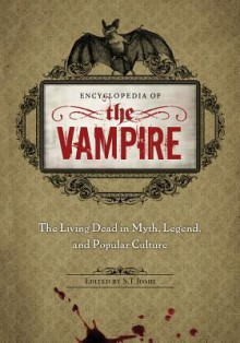 """vampire genre storms popular culture again essay Established well before the invention of the word """"vampire,"""" seems to cross every culture  of popular culture in general best custom essay papers."""
