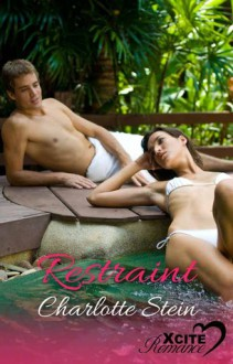 Restraint - Charlotte Stein