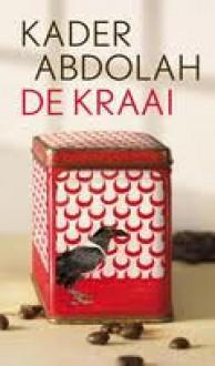De kraai - Kader Abdolah
