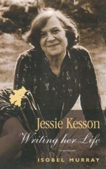 Jessie Kesson - Isobel Murray