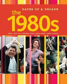 The 1980s - Joseph Harris, Jacqueline Laks Gorman