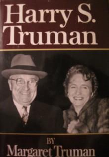 Harry S. Truman - Margaret Truman