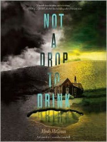 Not a Drop to Drink -