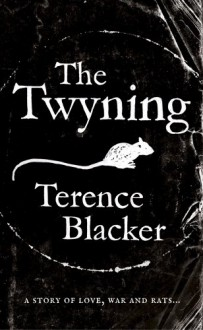 The Twyning - Terence Blacker