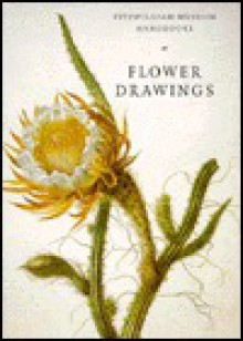 Flower Drawings - Graham Reynolds