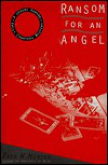 Ransom for an Angel: A Jeremy Ransom/Emily Charters Mystery - Fred W. Hunter