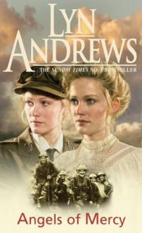 Angels of Mercy - Lynda M Andrews