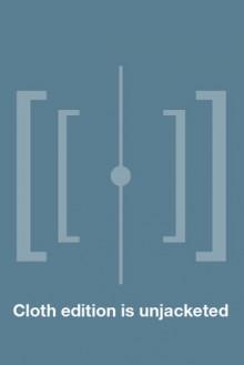 Ubiquitous Learning - Bill Cope, Mary Kalantzis