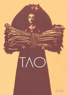 The Tao of Cooking - Sally Pasley