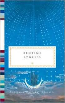 Bedtime Stories - Diana Secker Tesdell (Editor)
