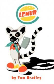 Lemur - Tom Bradley